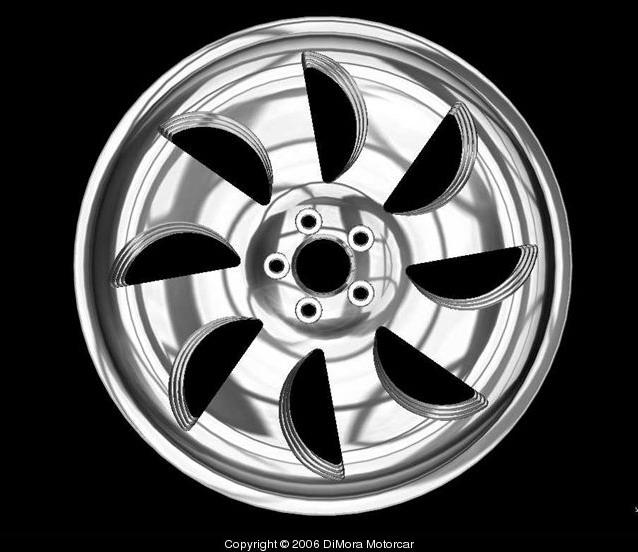 Dimora Motorcar Natalia Sls 2 Design HD Wallpapers Download free images and photos [musssic.tk]