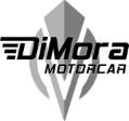 DiMora Motorcar Logo
