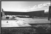 Factory 2 begins construction in 1980. The 100,000 square foot, 5.5 acre facility takes shape.