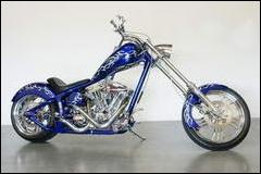 http://www.dimoramotorcar.com/images/bikes/DragonsBreath-04-1024.jpg