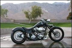 http://www.dimoramotorcar.com/images/bikes/NightMoves-01-1024.jpg