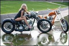 http://www.dimoramotorcar.com/images/bikes/NightMoves-ZTango-01-1024.jpg