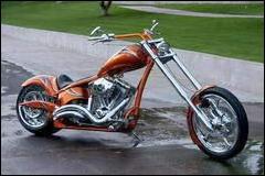 http://www.dimoramotorcar.com/images/bikes/ZTango-01-1024.jpg