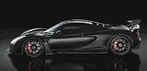 http://www.dimoramotorcar.com/images/hennessey/VenomGT-01c.jpg