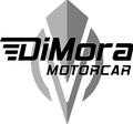http://www.dimoramotorcar.com/