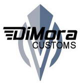 DiMora Customs
