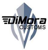 DiMora Customs