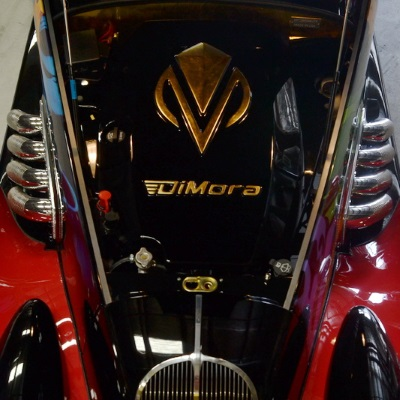 dimora vicci 6 Dimora vicci 62 680 likes the dimora vicci 62 dimora motorcar® neoclassic automobiles combine 21st century automotive technology with the timeless.